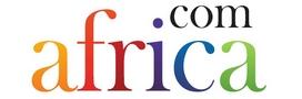 Africa.com Logo