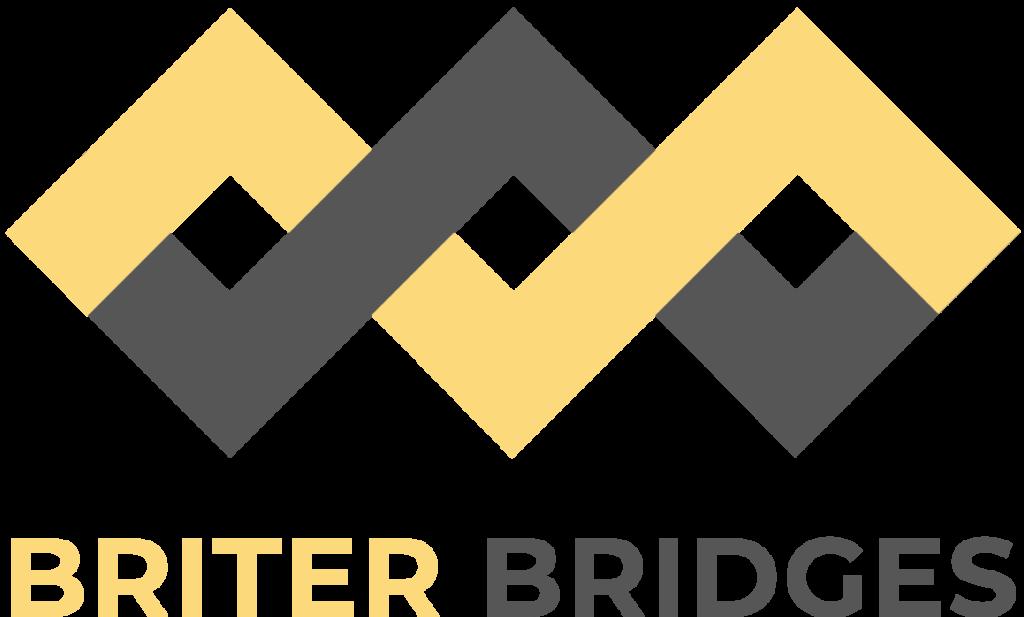 Briter Bridges